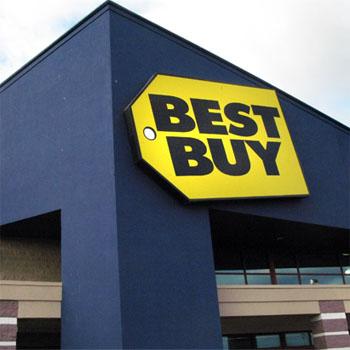 Check employee discount best buy online