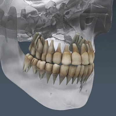 oral-and-maxofacial-surgery
